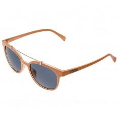 Cairn Lili Sunglasses, Beige