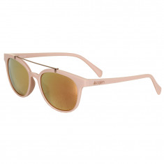 Cairn Lili sunglasses, rose