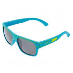 Cairn Litchi Junior Sunglasses, Blue
