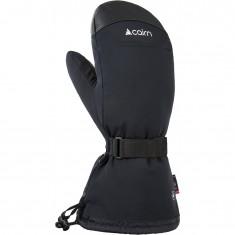 Cairn Makalu 2 C-Tex Pro, ski mittens, men, black