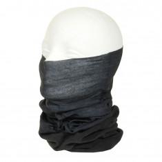 Cairn Malawi Polar Tube, black