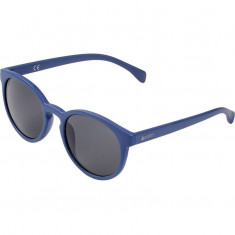 Cairn Mandy Sunglasses, Blue