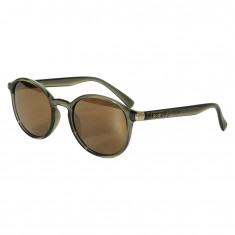 Cairn Melody sunglasses, green