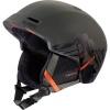 Cairn Meteor, ski helmet, white