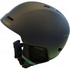 Cairn Meteor, Ski Helmet, Mat Scale Midnight