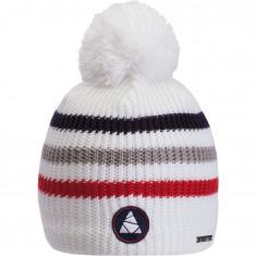 Cairn Olivier Hat, White