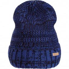 Cairn Paul Hat, Blue