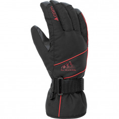 Cairn Pilatus M C-TEX Gloves, Black