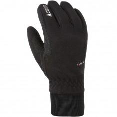 Cairn Polux Glove, Black