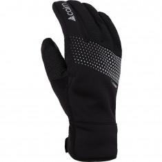 Cairn Quicker Gloves, Black