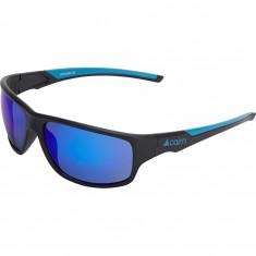 Cairn River Solaire sunglasses, mat blue