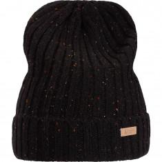 Cairn Samuel Hat, Black