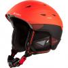 Cairn Shuffle, ski helmet, Black