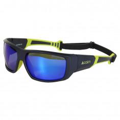 Cairn Skim, sunglasses, black