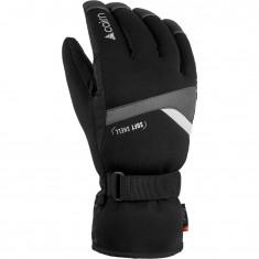 Cairn Styl 2 C-Tex, ski gloves, men, dark grey light