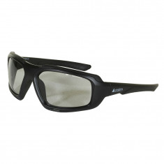 Cairn Trax, sunglasses, mat black
