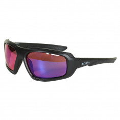 Cairn Trax, sunglasses, black