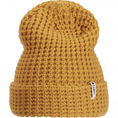 Cairn Tristian Hat, Yellow