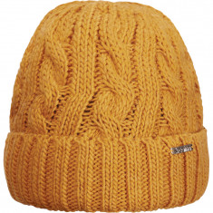 Cairn Victor Hat, Yellow