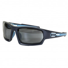 Cairn Whale, sunglasses, blue