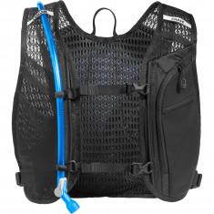 CamelBak, Chase Bike Vest, 1,5L, black