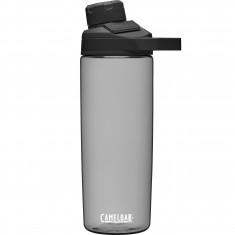 CamelBak, Chute Mag, bottle, 0,6L, charcoal