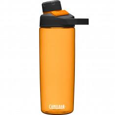 CamelBak, Chute Mag, bottle, 0,6L, lava
