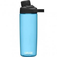 CamelBak, Chute Mag, bottle, 0,6L, true blue