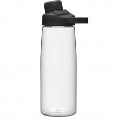 CamelBak, Chute Mag, bottle, 0,75L, clear