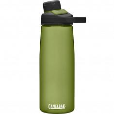 CamelBak, Chute Mag, bottle, 0,75L, hunter