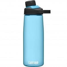 CamelBak, Chute Mag, bottle, 0,75L, true blue