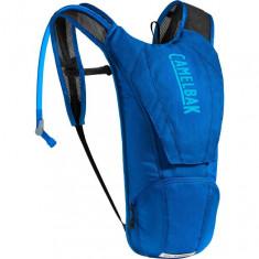 CamelBak, Classic, backpack, 2,5L, lapis blue