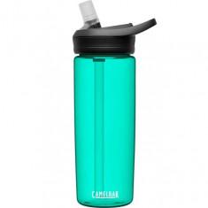 CamelBak, Eddy+, bottle, 0,6L, spectra