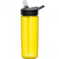 CamelBak, Eddy+, bottle, 0,6L, yellow