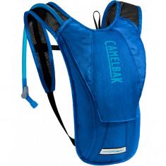CamelBak, HydroBak, backpack, 1,5L, lapis blue