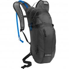 CamelBak, Lobo, backpack, 3L, black