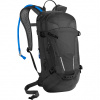CamelBak, M.U.L.E, backpack, 3L, navy