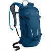 CamelBak, M.U.L.E, backpack, 3L, black