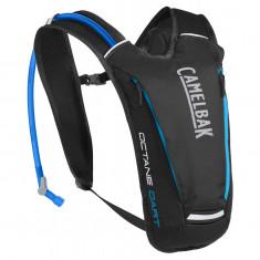 CamelBak, Octane Dart, backpack, 1,5L, black