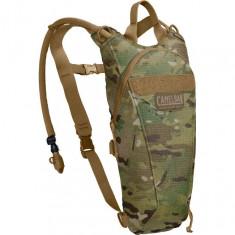 CamelBak, ThermoBak, backpack, 3L, camo