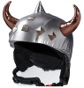 CrazeeHeads helmet cover, Cupid