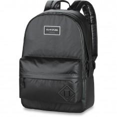 Dakine 365 Pack 21L, black