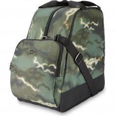 Dakine Boot Bag 30L, olive Ashcroft camo