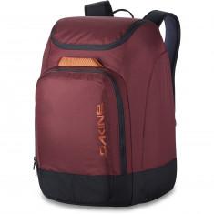 Dakine Boot Pack 50L, port red