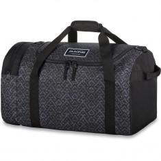 Dakine EQ Bag 51L, Stacked