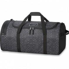 Dakine EQ Bag 74L, Stacked