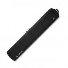 Dakine Fall Line Ski Roller Bag 175 cm, black