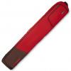 Dakine Fall Line Ski Roller Bag 175 cm, dark slate