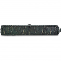 Dakine Fall Line Ski Roller Bag 190 cm, olive ashcroft camo
