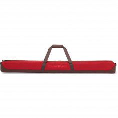 Dakine Padded Ski Sleeve 175 cm, deep red